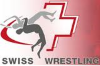 Swiss Wrestling